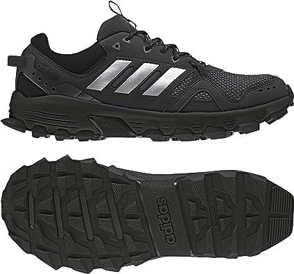adidas Rockadia Trail M, Zapatillas de Running para Hombre: Amazon.es: Zapatos y complementos