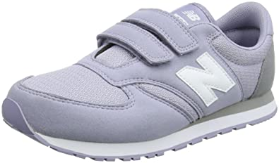 new balance enfant mixte