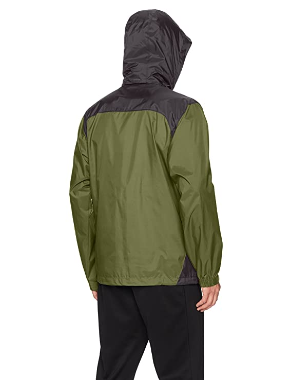 Amazon.com: Columbia Mens Glennaker Lake Rain Jacket, Waterproof and Breathable: Clothing