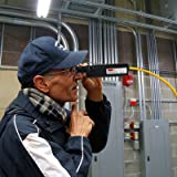 GAIN EXPRESS Fiber Optical Cable Inspection