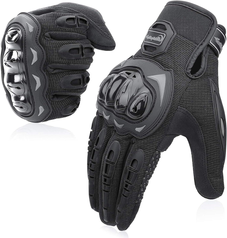 Cofit Full Finger Gloves
