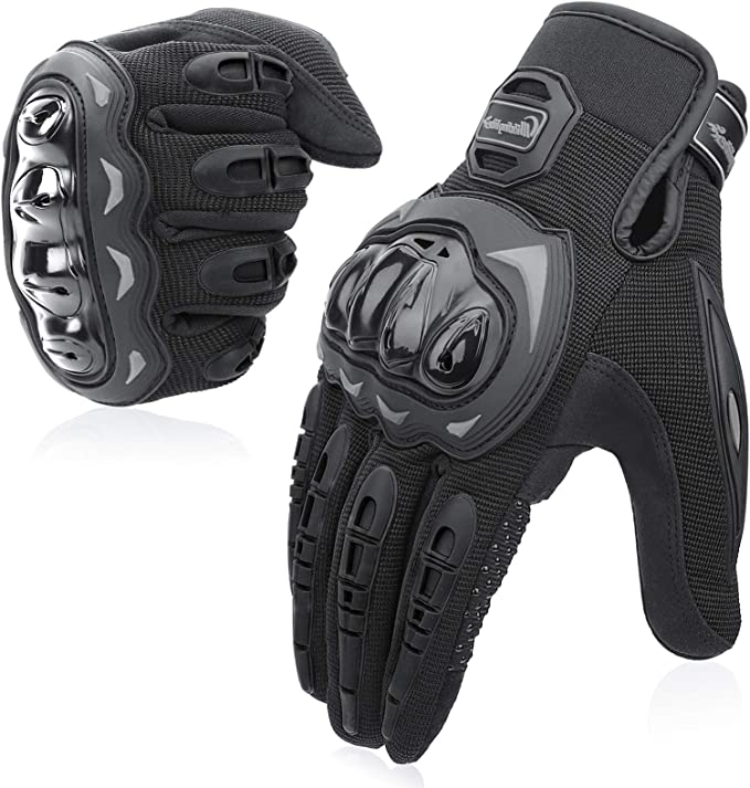 COFIT Motorcycle Gloves