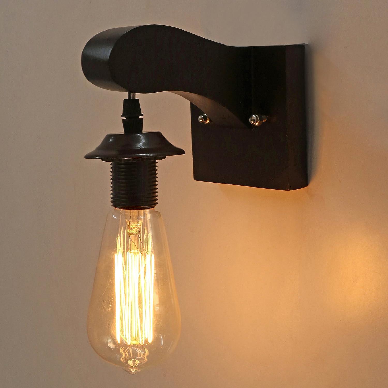 Classic Wall Decor Light Lamp