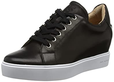f93878019 Shoe the Bear Women's's Ava L Low-Top Sneakers: Amazon.co.uk: Shoes ...