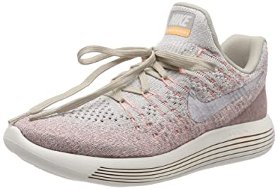 c69fe32f2e62 NIKE Air Zoom Vomero+ 5 Running Shoes - 13  Amazon.co.uk  Shoes   Bags