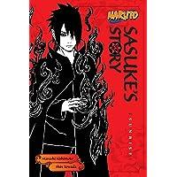 Naruto: Sasuke's Story-Sunrise