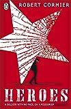 Heroes (Puffin Teenage Fiction)