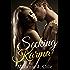 Seeking Karma
