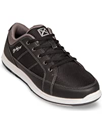 Brunswick Ladies Eclipse Bowling Shoes