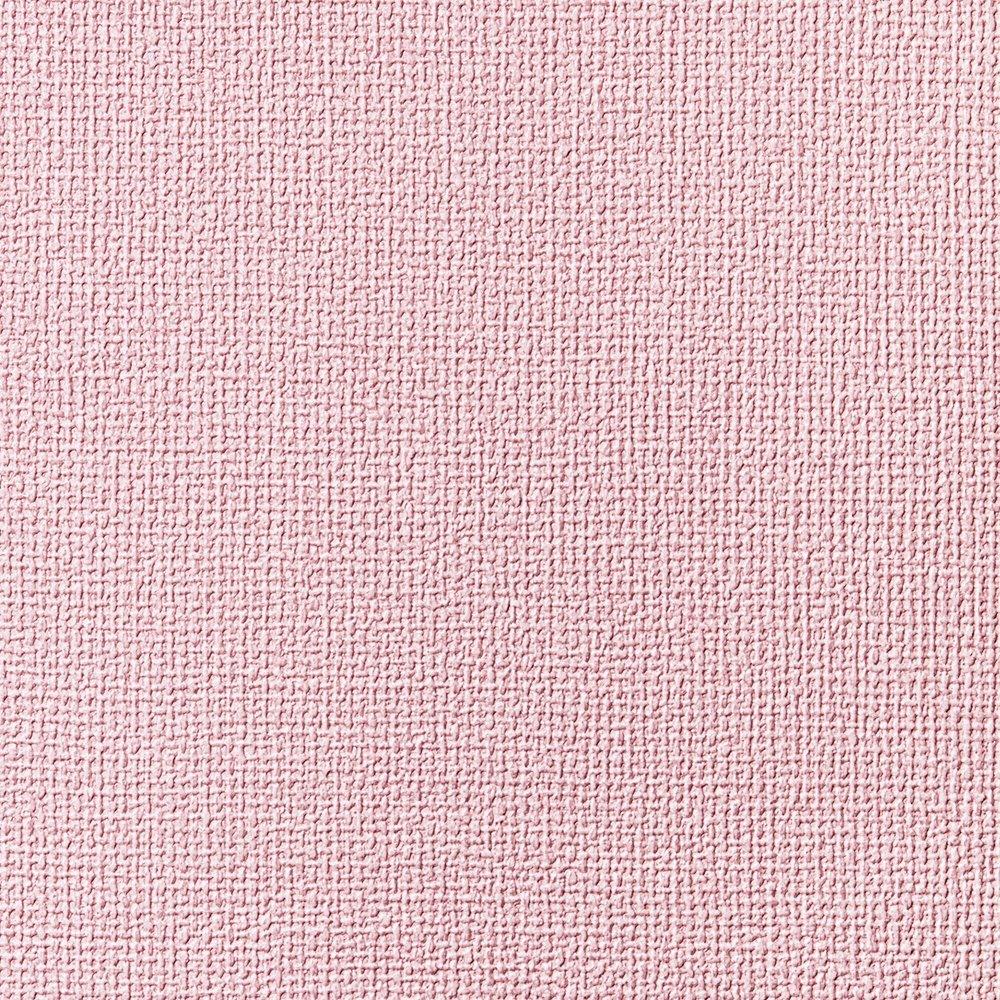 ルノン 壁紙24m シンプル 織物調 ピンク フィンクレア抗菌汚れ防止 RH-9290 B01HU52S84 24m|ピンク