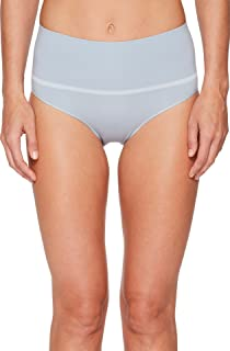 85ecdfc45c1a SPANX Women's Undie-Tectable Lace Hi-Hipster Panty at Amazon Women's ...