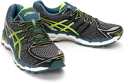 techniques modernes vend brand new asics gel kayano 20 t3n2n
