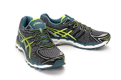 cd8c111291e4 ... australia asics gel kayano 20 mens running shoes t3n2n 9005 black lime  tapestry 9fa31 344db