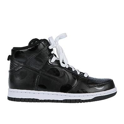 Nike - Zapatos de vestir de tela para mujer A pois 35.5 l8tA0FzJc