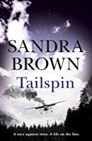 Tailspin: The INCREDIBLE NEW THRILLER From New