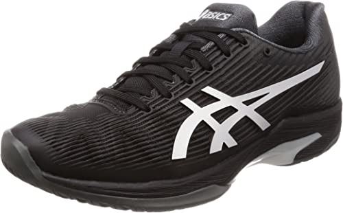 Asics Herren Tennisschuhe Solution Speed Ff Clay Größe 45
