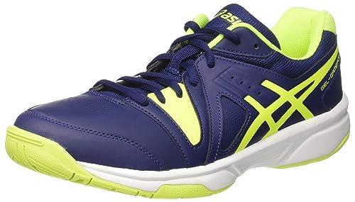 ASICS Gel-Gamepoint, Zapatillas de Tenis para Hombre: Amazon.es: Zapatos y complementos