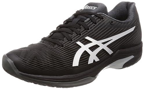 e41e80a84d4f2 Asics Gel-Solution Speed FF Zapatilla De Tenis - AW18  Amazon.es  Zapatos y  complementos