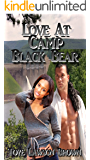 Love At Camp Black Bear
