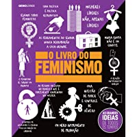 O livro do feminismo