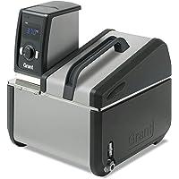 Grant Instruments t100-st12baño calefacción circulant Optima con depósito