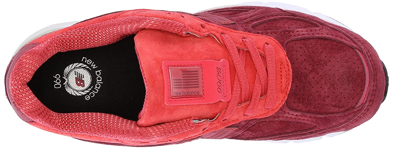 New Balance - - Frauen W990V4 Schuhe Schuhe Schuhe  13cfc3