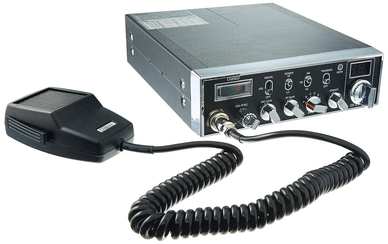 Galaxy 959 Cb Radio Mic Wiring Library. Amazon Galaxy Dx29hp 10 Meter Mobilemic Gainrf Gain Dual. Wiring. President Cb Radios Mic Wiring At Scoala.co