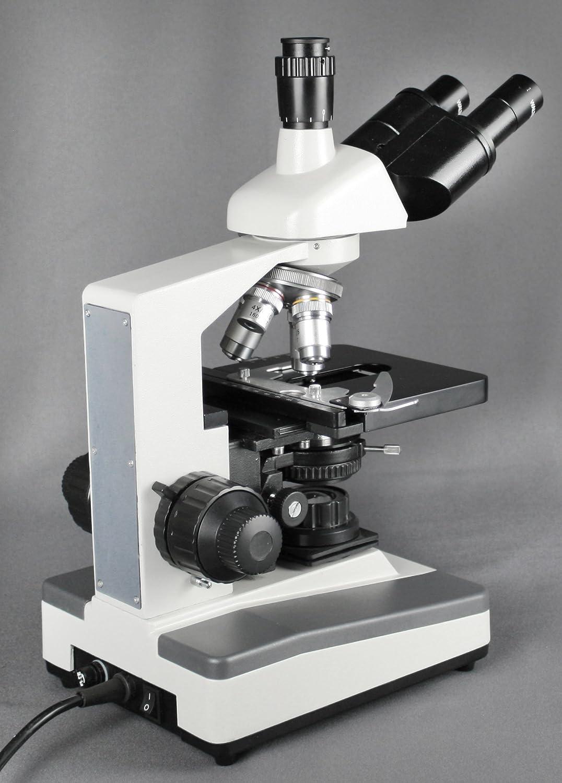 Camera & Photo Compound Trinocular Microscopes Digital Eyepiece ...