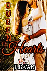 Queen of Hearts: A Billionaire Romance Kindle Edition