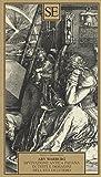 Divinazione antica pagana in testi e immagini dell'età di Lutero