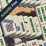 Mahjong Genius - Underground