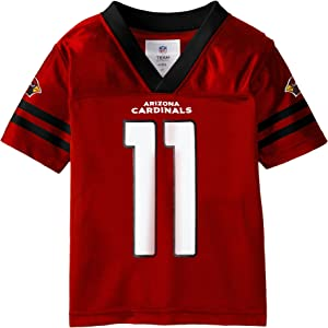 550c9dbc0a2f Amazon.com  Arizona Cardinals - NFL   Fan Shop  Sports   Outdoors