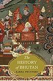 History of Bhutan,The