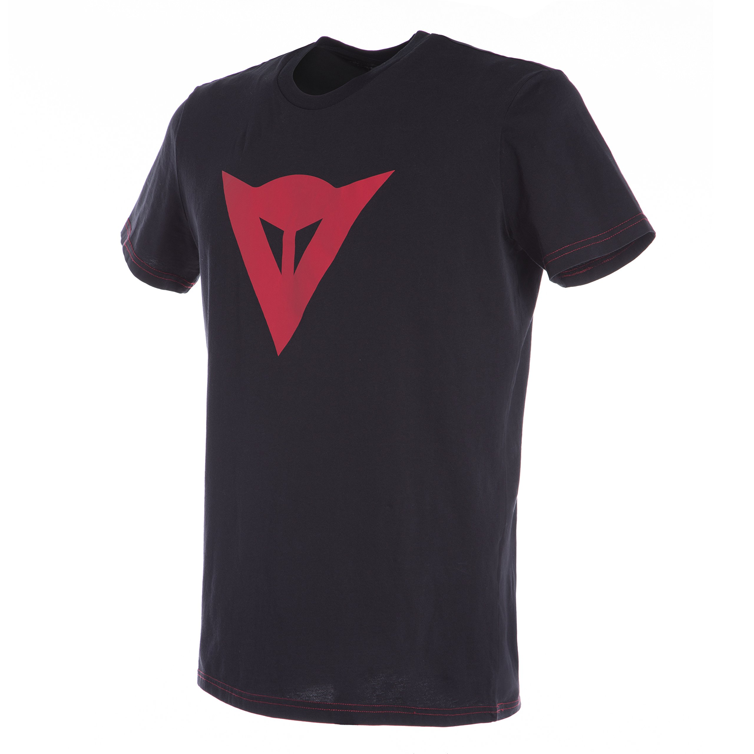 Dainese Men'S Speed Demon T-Shirt Black L by Dainese
