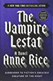 The Vampire Lestat (Vampire Chronicles)