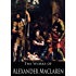 The Complete Expositions of Holy Scripture of Alexander Maclaren (With Active Table of Contents)