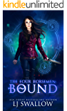 The Four Horsemen: Bound (The Four Horsemen Series Book 2)