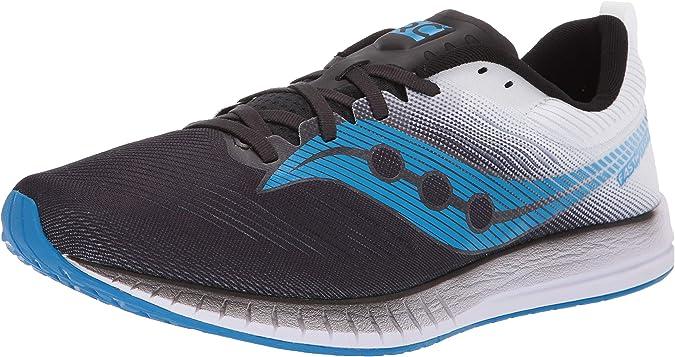 Saucony Fastwitch, Zapatilla para Hombre: Amazon.es: Zapatos y complementos