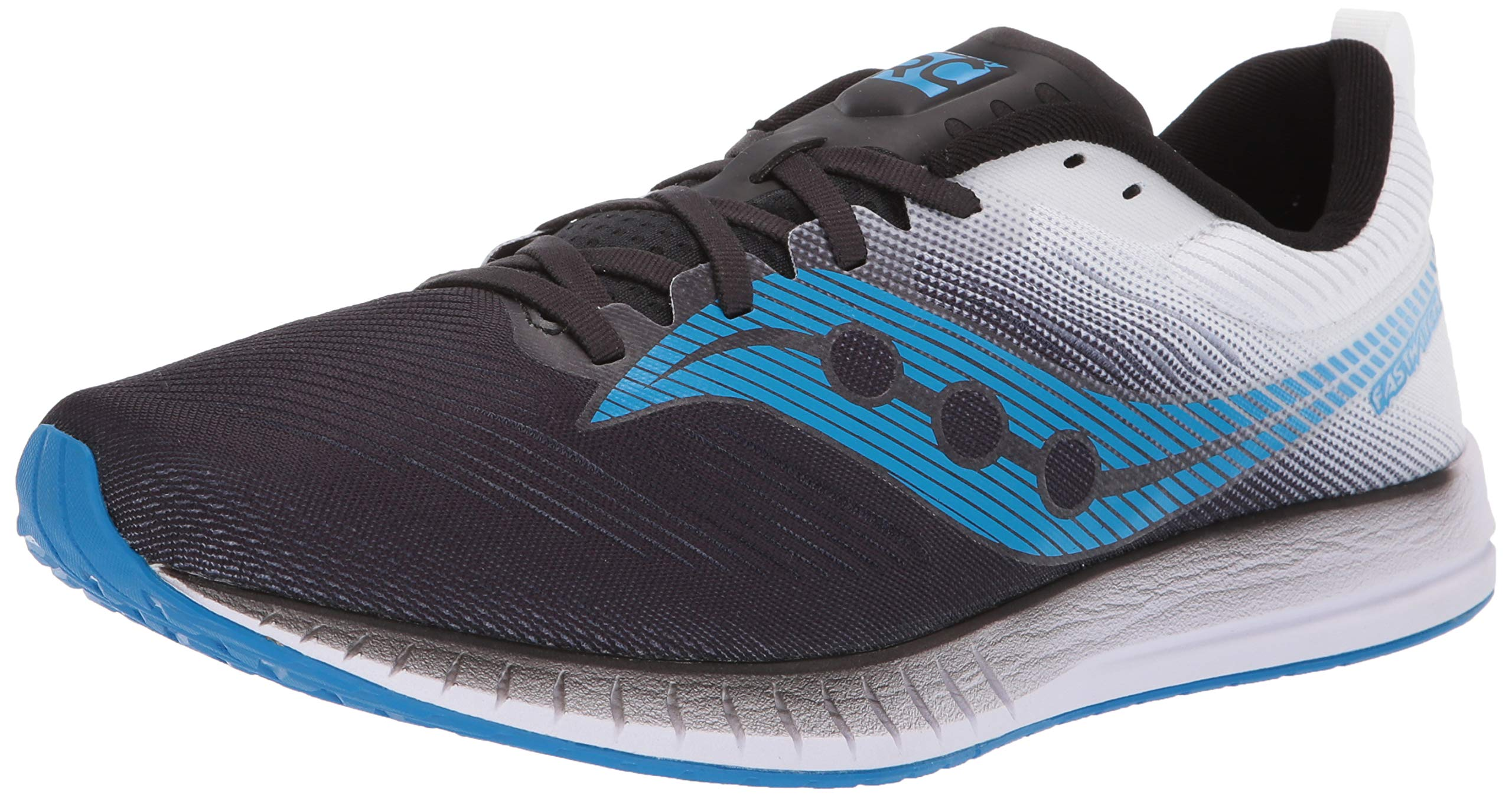 saucony running shoes uae