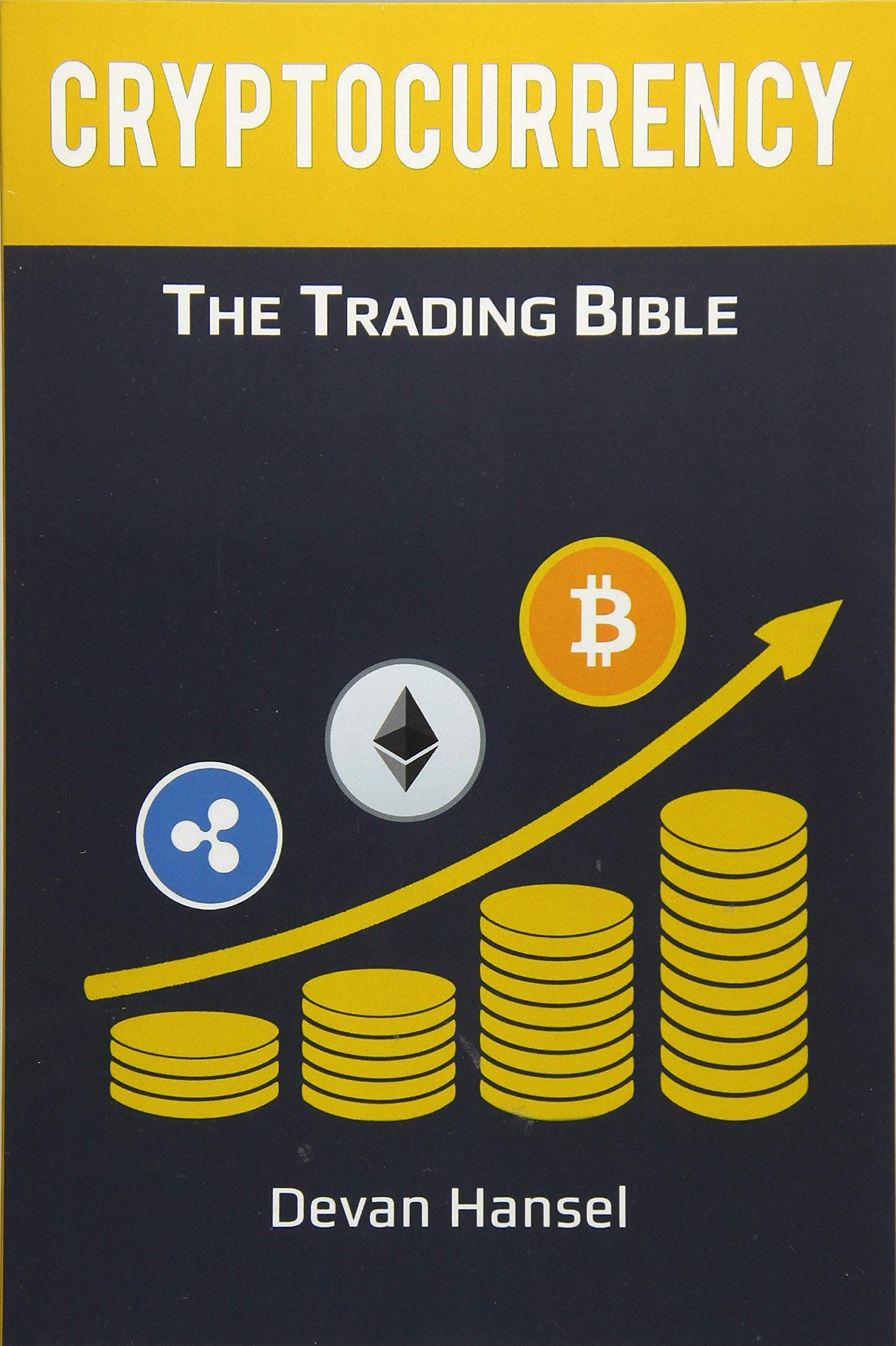is trading cryptocurrency profitable
