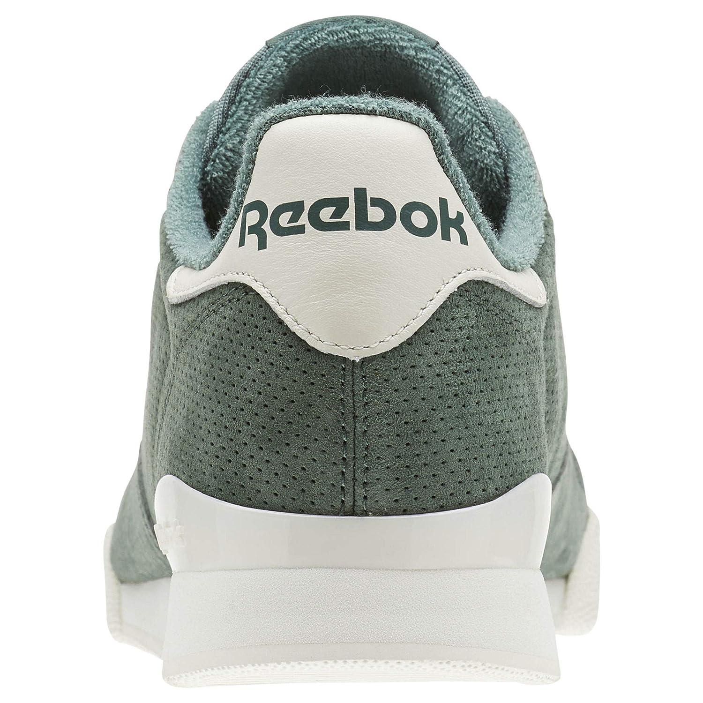 Reebok Herren Phase 1 Mu Fitnessschuhe: : Schuhe