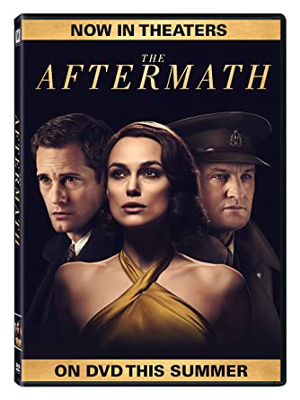 Amazon com: The Aftermath: Movies & TV