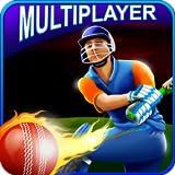 Cricket T20 - Multiplayer