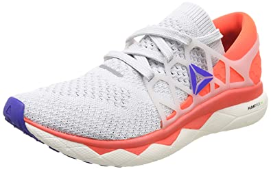 35a1d497961f Reebok Men s Floatride Ultk Running Shoes  Buy Online at Low Prices ...