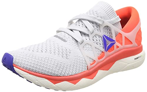 e034b95f6 Reebok Men s Floatride Ultk Running Shoes  Buy Online at Low Prices ...