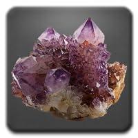 Galaxy Crystals