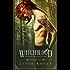 Witchblood: A Kitsune Chronicle Story (Kitsune Chronicles Book 1)
