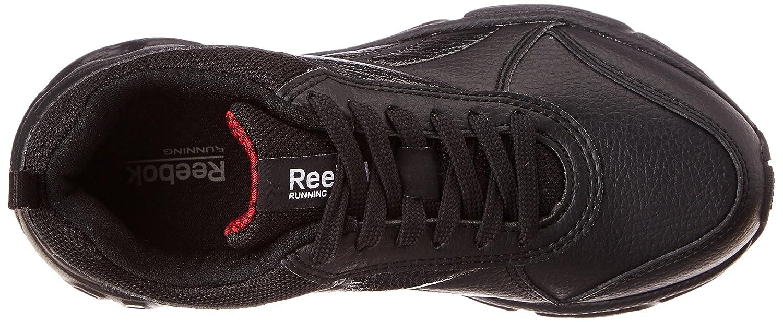 Precio De Zapatos Reebok En Rupias Indias FsPIf9