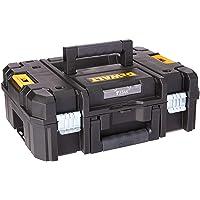 Deals on DEWALT DWST17807 TSTAK II Flat Top Toolbox Organizer