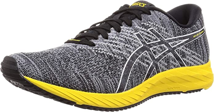 ASICS Gel-DS Trainer 24, Zapatillas de Running para Hombre: Amazon ...